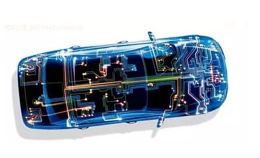 汽车电路线束自燃原因分析及整改方法